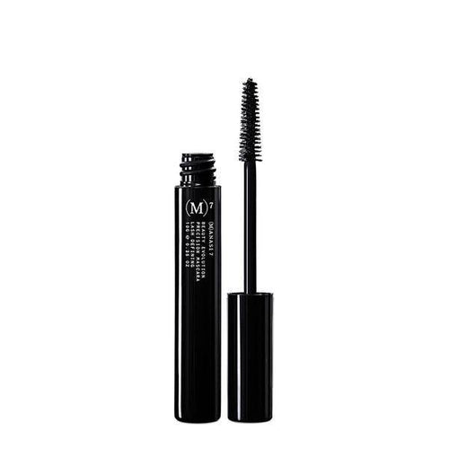 Manasi 7 Precision Mascara - Maruko Beauty [product type]