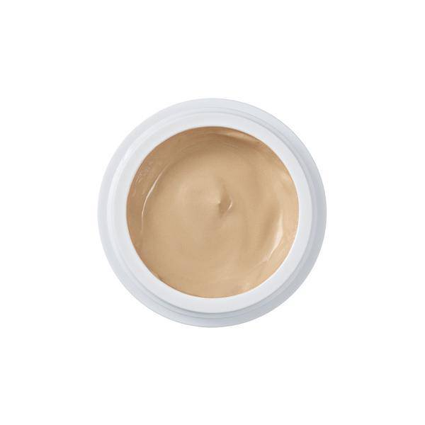 Manasi 7 Skin Enhancer - Cream Foundation - Maruko Beauty [product type]