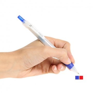 Artline Pen Gel Lite Blue EGB5670