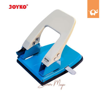 Joyko Punch 85B Heavy- Duty Punch