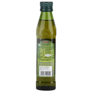 Borges Extra Virgin Olive Oil Original - (250ML)