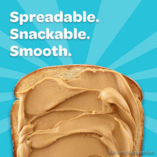 Load image into Gallery viewer, Skippy Peanut Butter - Creamy (462G)