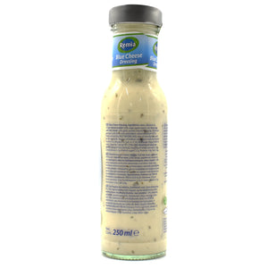 Remia Blue Cheese Dressing - (250ML)