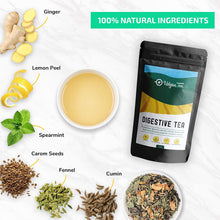 Load image into Gallery viewer, Udyan Tea - Digestive Tea - (100G)