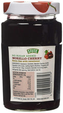 Load image into Gallery viewer, Stute - Morello Cherry Jam - (430G)