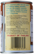 Load image into Gallery viewer, Chaokoh Coconut Milk - (400ML)