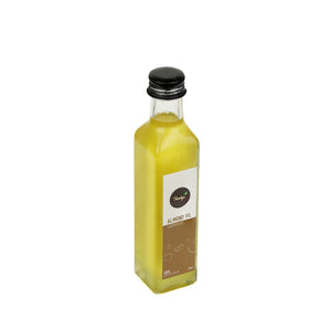 Shahji Premium Cold Pressed Almond Oil