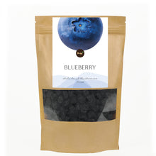 Load image into Gallery viewer, Shahji Premium Whole Dried Blueberries - (250G)
