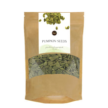 Load image into Gallery viewer, Shahji Premium Pumpkin Seeds  - (250G)