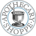 Apothecary Shoppe Organic Essential Oils and Wellness Products
