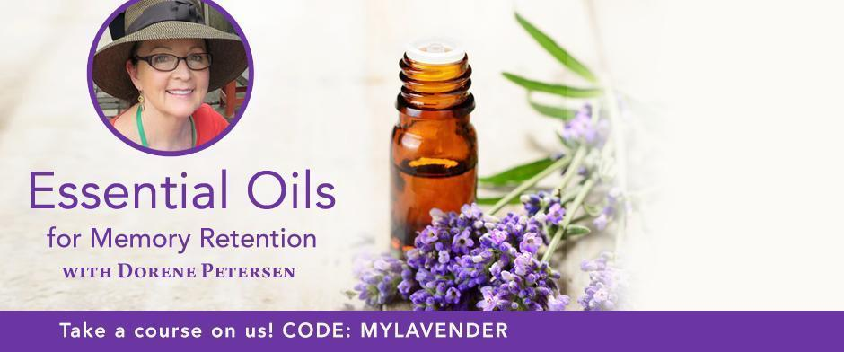 https://www.apothecary-shoppe.com/products/essential-oil-kit-lavender-celebration-4-pack