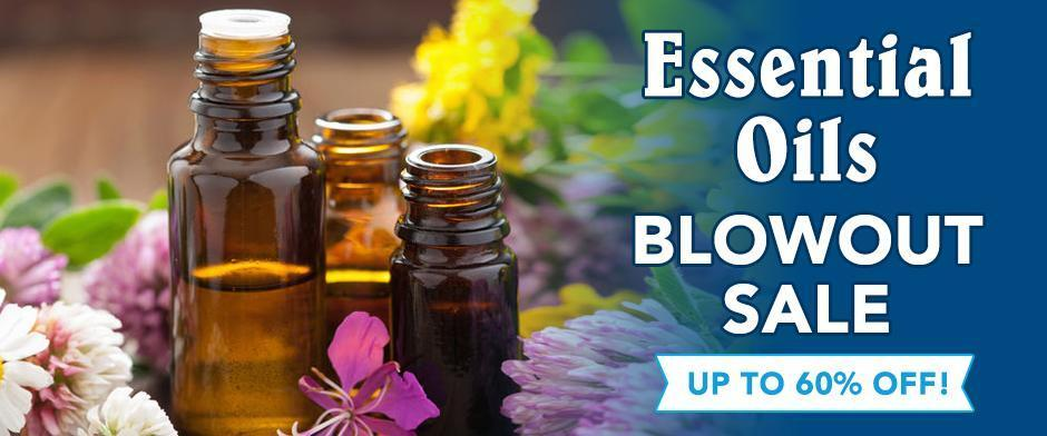 https://www.apothecary-shoppe.com/collections/essential-oils