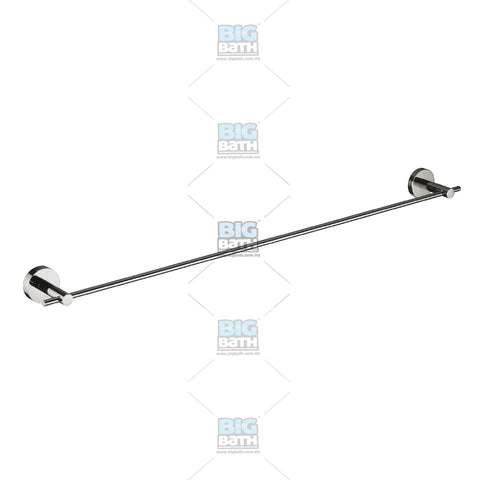 Towel Bar - 300mm (4809724133421)