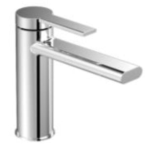Wash Basin Mixer (5421696614562)