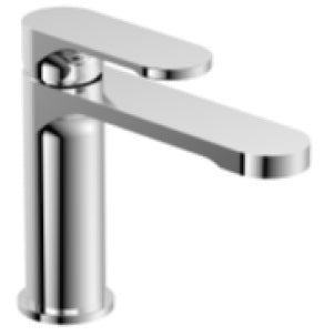Wash Basin Mixer (5421698678946)