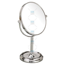 Magnifying Mirror (4857208799277)