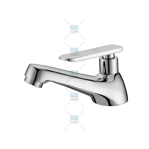 Basin Cold Tap