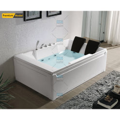 Massage Bath Tub