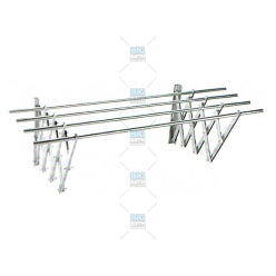 Clothes Hanger Full Set (4809729081389)