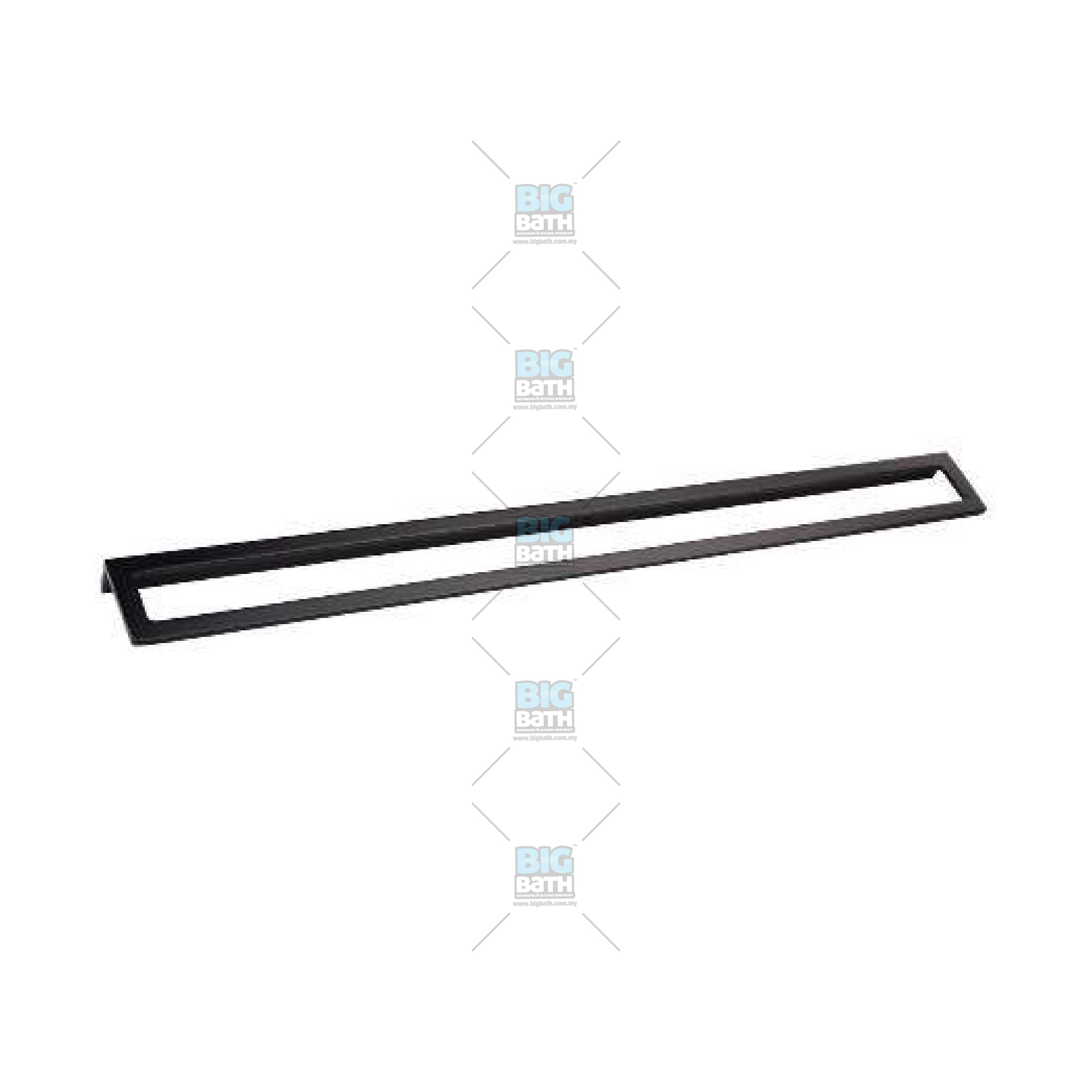 Single Towel Bar (4857432408109)