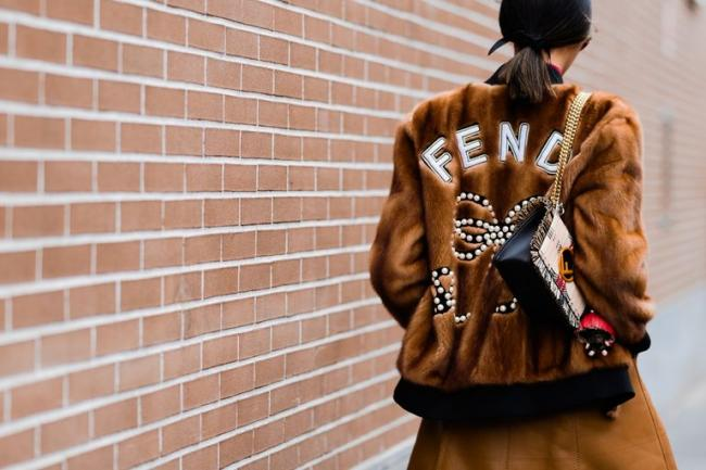 Fur Coats to Inspire Your Winter Outfits