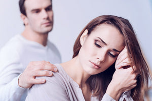 Steps on leaving an Abusive Relationship