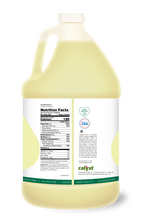 Load image into Gallery viewer, Calyno® Premium Cooking Oil, 1 Gallon