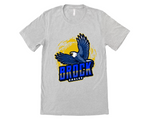 Load image into Gallery viewer, Adult Flying Eagle Tee