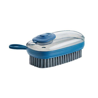 Kitchen Household Dishwashing Brush