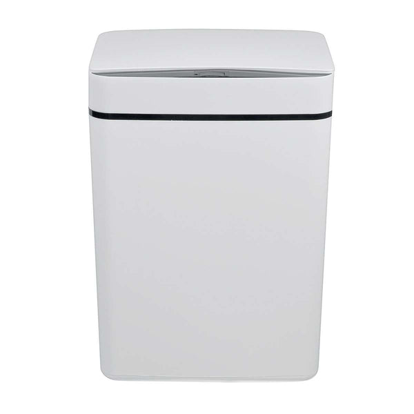 Automatic Sensor Dustbin Intell Sensor Trash Can Induction