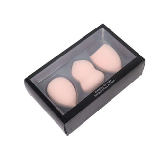 Three Pack Beauty Egg Set