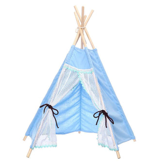 Creative Newborn Baby Photography Props Tent Background Studio Photo Decoration