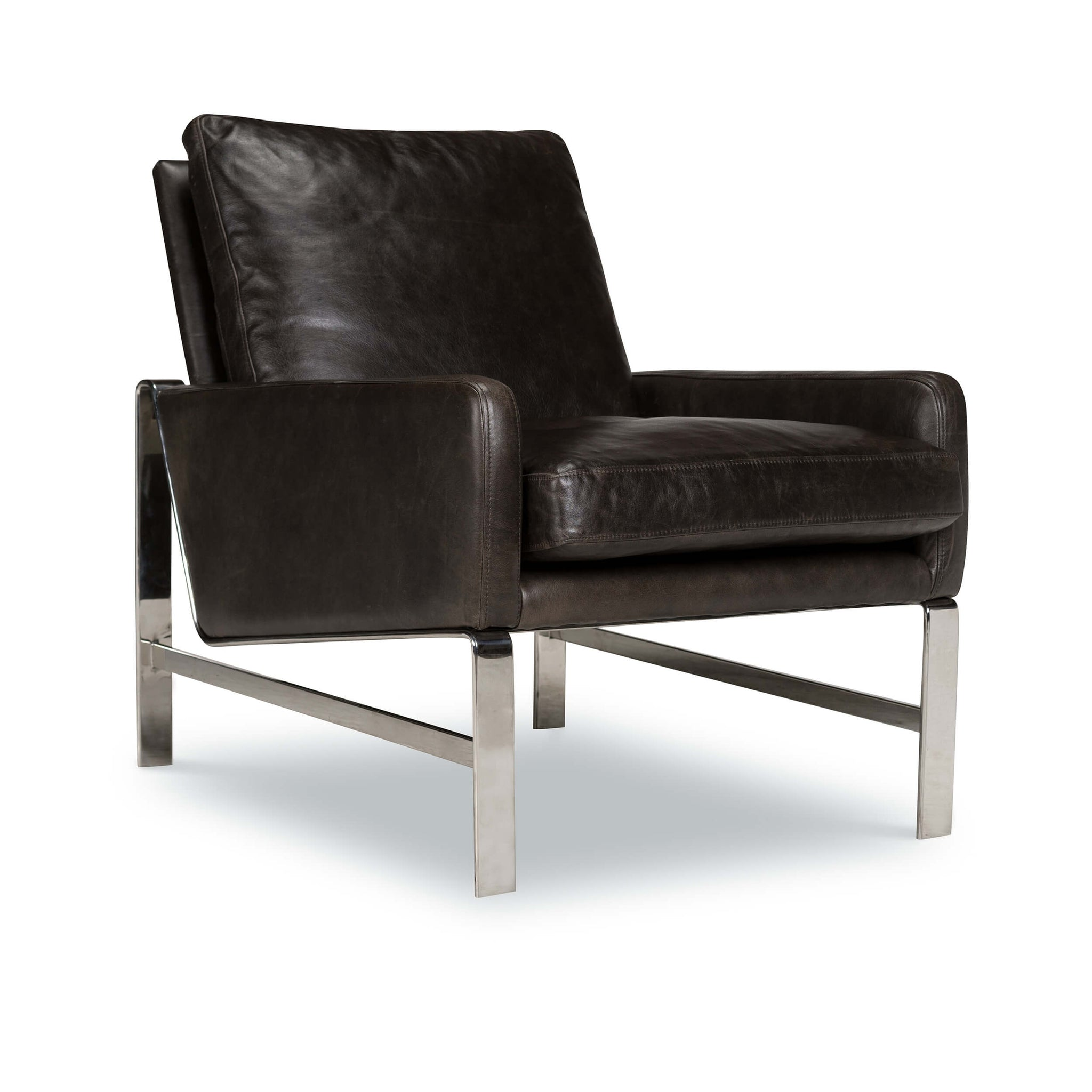 lucas world of furniture. LUCAS CHAIR Lucas World Of Furniture L