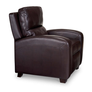 Opulence-Home-Brice-Recliner-Belmont-Brown-738-10belbrw