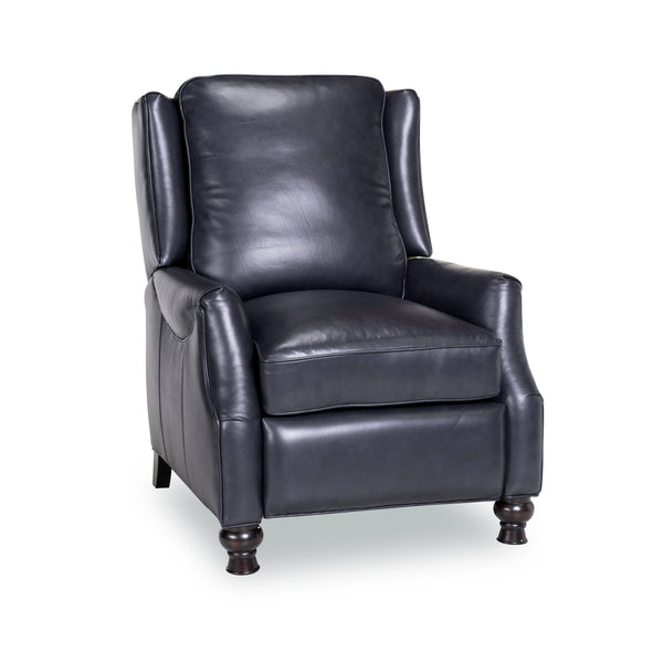 Opulence-Home-Charle-Recliner-Leather-Vintage-Navy-2730-10vinnvy