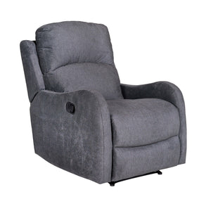 Opulence-Home-Galen-Recliner-Polo-Club-Kohl-876-10polkhl
