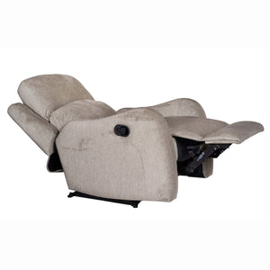 Opulence-Home-Galen-Recliner-Polo-Club-Teak-876-10poltek