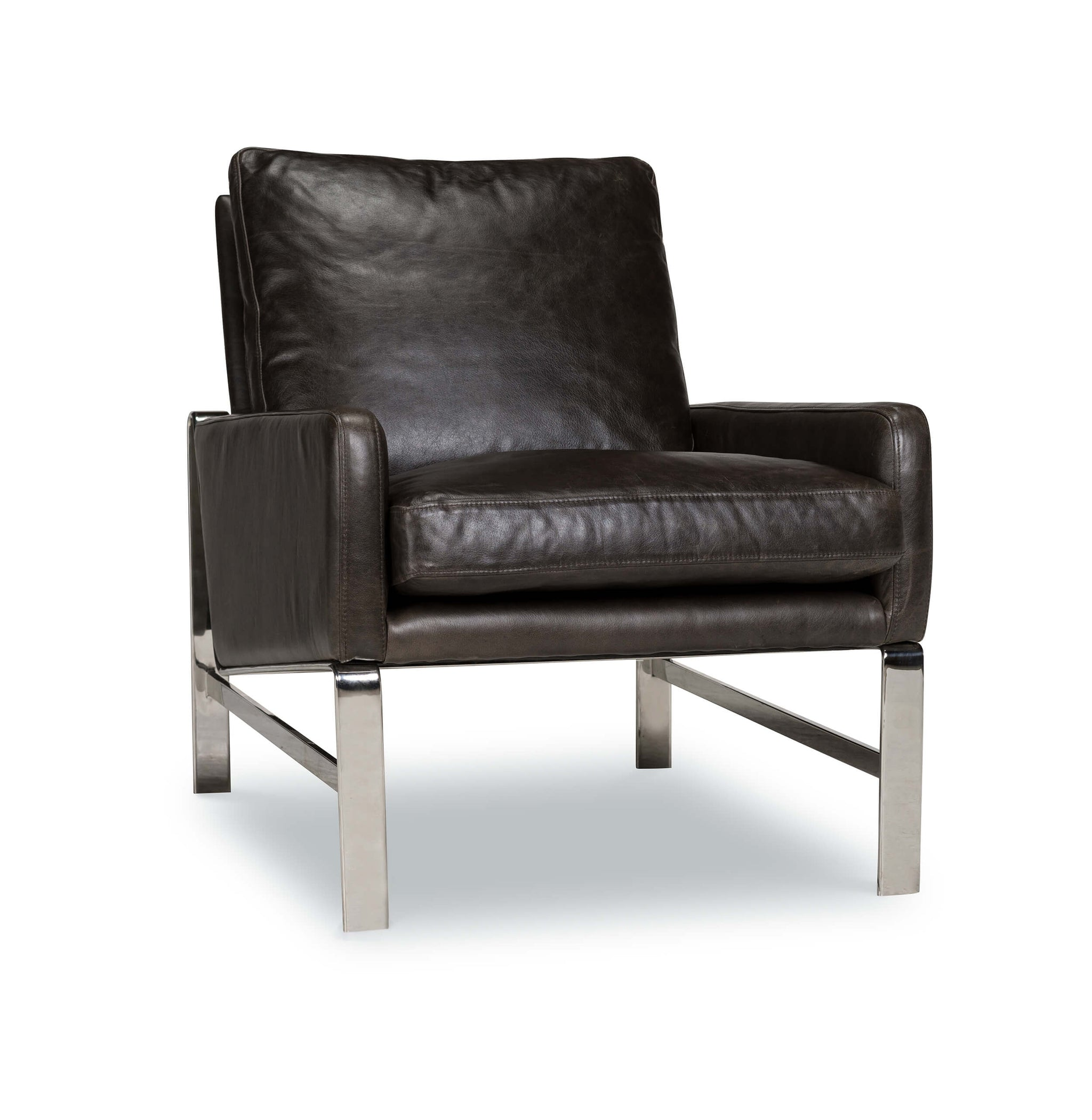 Opulence-Home-Lucas-Leather-Chair-Shalimar-Grigio-483-