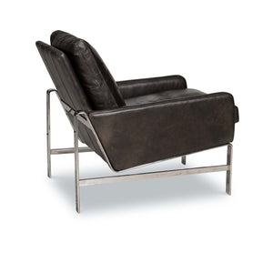 Opulence-Home-Lucas-Leather-Chair-Shalimar-Grigio-483-01shlgrg