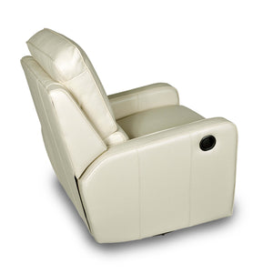 Opulence-Home-Perth-Swivel-Glider-Recliner-Somerset-Creme-2-1170-19somcrem2
