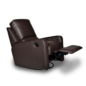 Opulence-Home-Perth-Swivel-Glider-Recliner-Somerset-Mocha-2-1170-19somset2