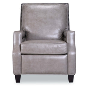 Opulence-Home-Peyton-Recliner-Leather-Cortina-Light-Grey-8756-10corgry