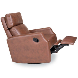 Opulence-Home-Sidney-Bedford-Tobacco-Recliner-1290-19bedtob