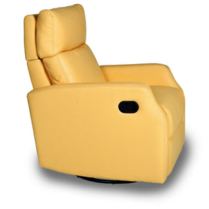 Opulence-Home-Sidney-Bedford-Yellow-Recliner-1290-19bedyel