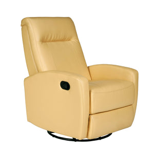 Opulence-Home-Stefan-Swivel-Glider-Recliner-Bedford-Yellow-1295-19bedyel
