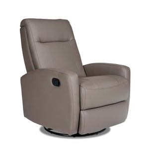Opulence-Home-Stefan-Swivel-Glider-Recliner-Samurai-Quarry-1295-19samqur
