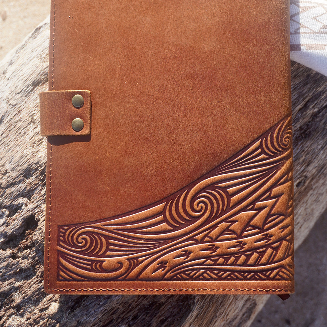 Wave Journal