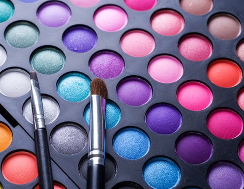 Understand the colors that complement your skin tone