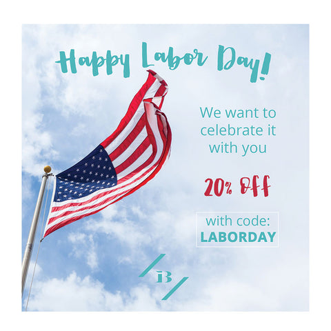 Labor Day America USA Sale Ibiza Passion boho chic luxe fashion jewelry online shop