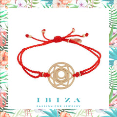 Fitness lover? Here is the perfect accessory to stay on trend while you workout! - Blog IBIZA PASSION boho chic luxe chakra bracelet online store fashion jewelry